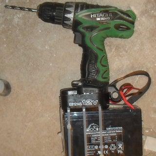 screwdriver_13_new_screwdriver.jpg