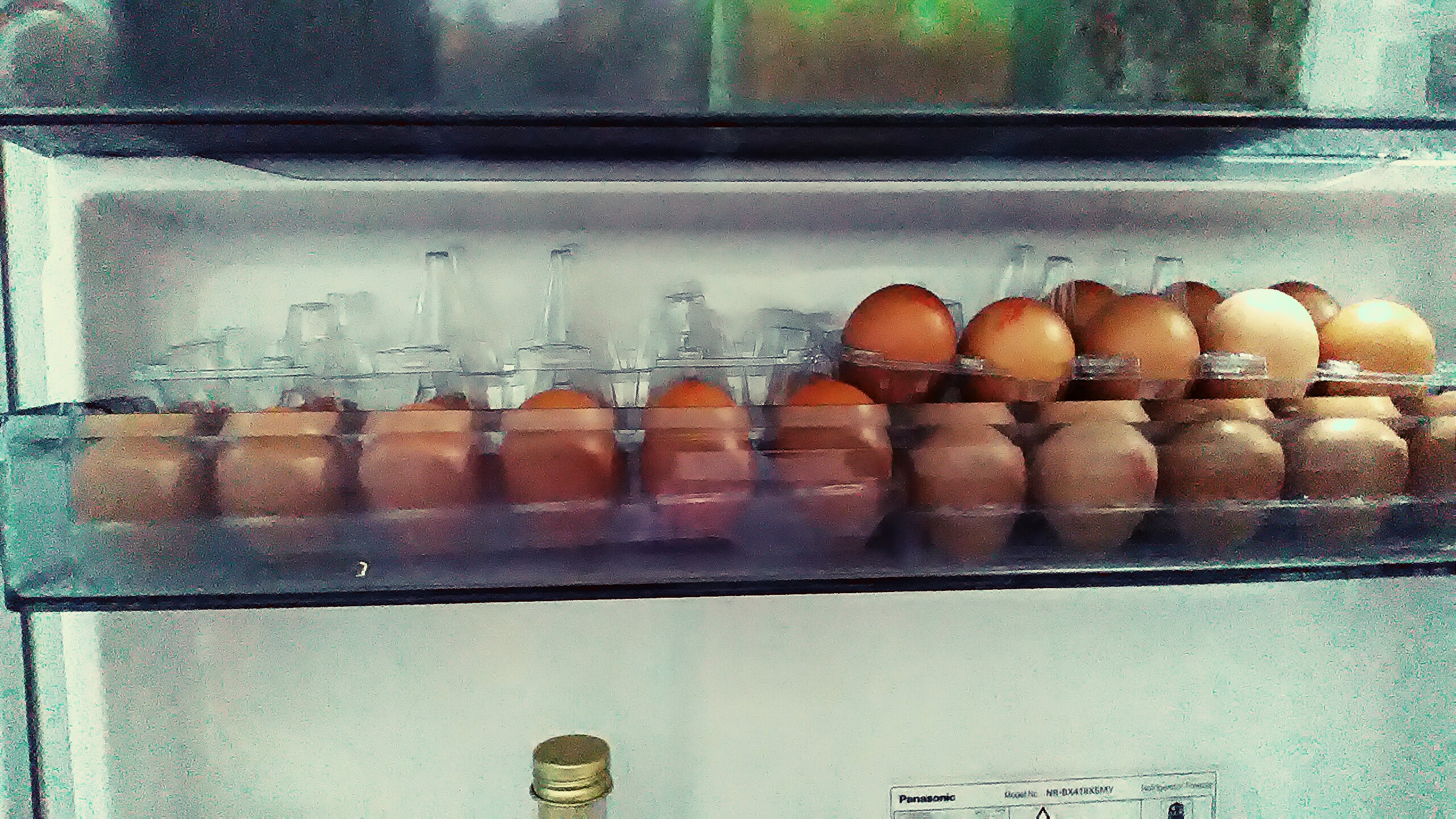 Arrange your eggs!(Easy)