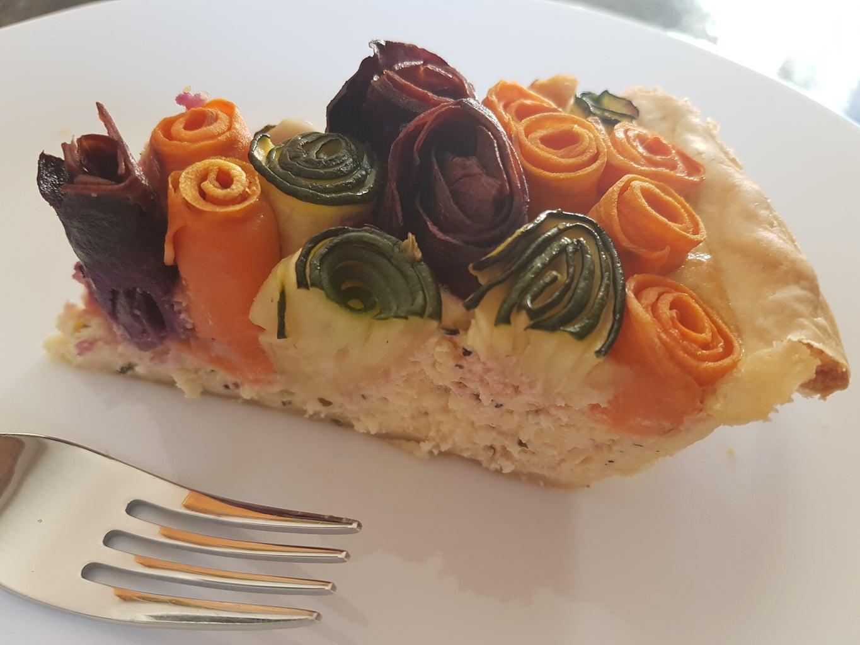 Enjoy Π Pie