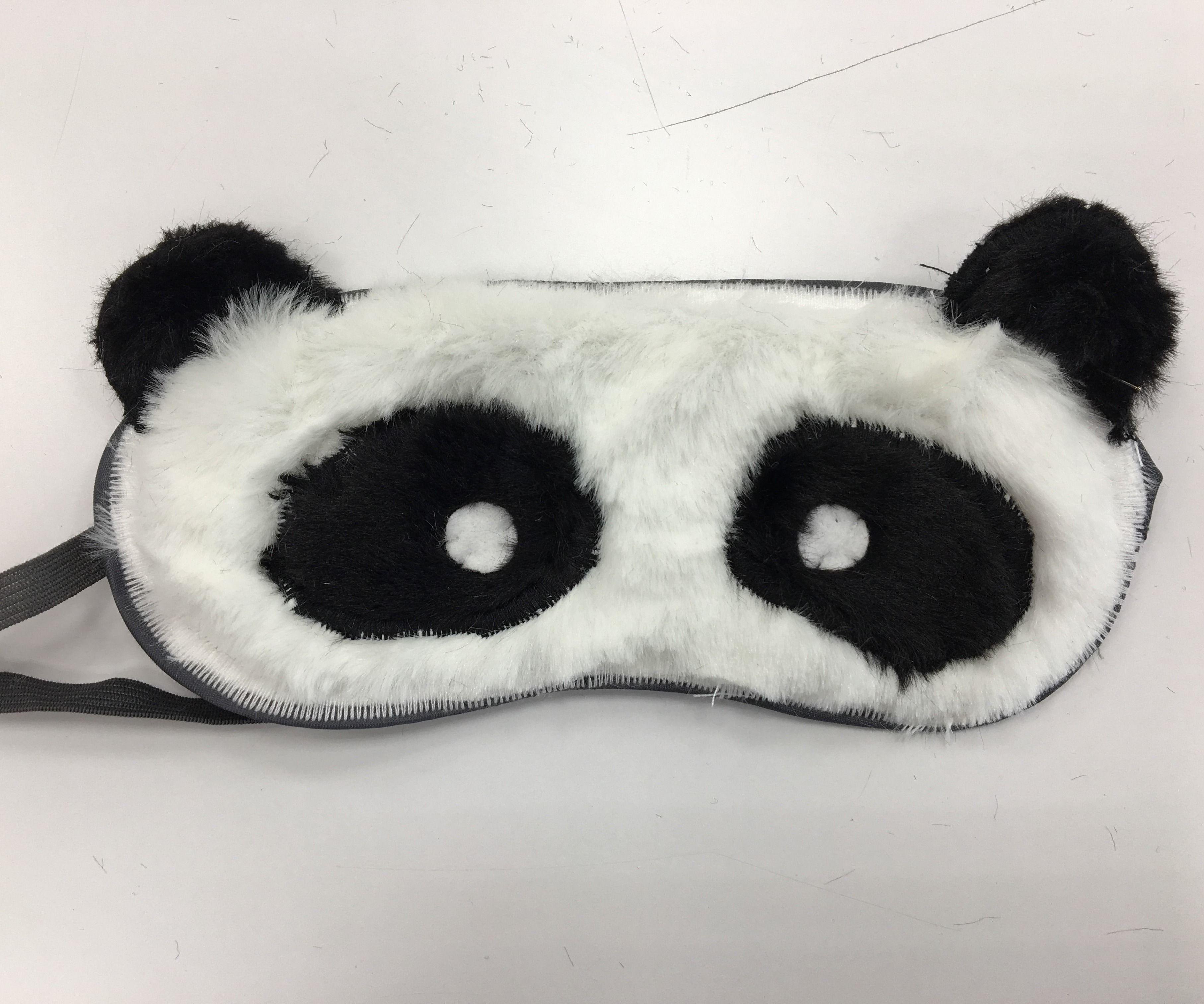 Panda Eye Mask