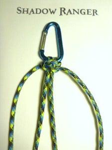 First Knots