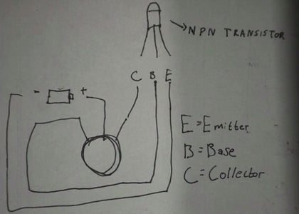 This Is the Schematic