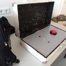 Magic Sound Suitcase