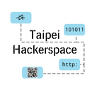 taipeihackerspace