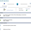 Transfer Contacts Using Bluetooth