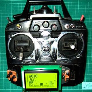 DSCF2868-m1.jpg