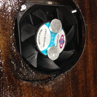 Magnetic Stirrer Hotplate