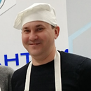 kuzyk59