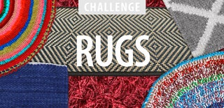 Rugs Challenge