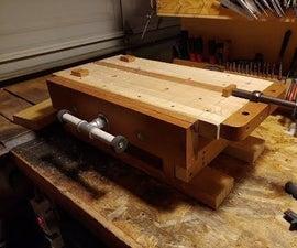 Mini-Work Bench