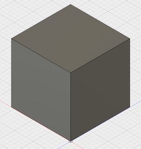 Extruding It