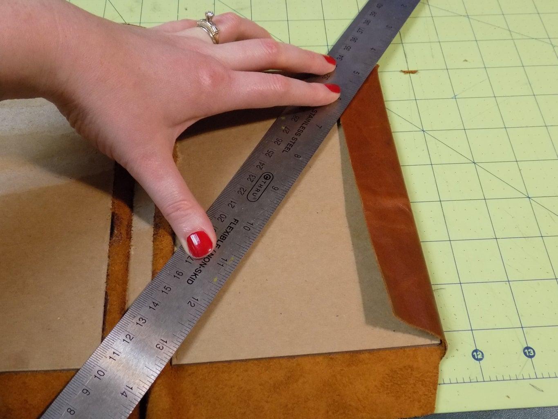 Cutting Corners Part 2