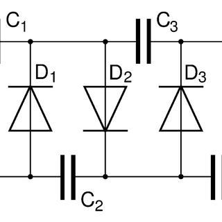 Voltage_Multiplier_diagram.PNG