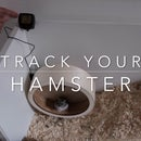 How to Track Your Hamster Wheel