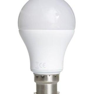 led bulb .jpg