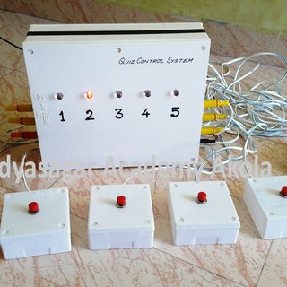 5 Channel Quiz Controlling System - Copy.jpg