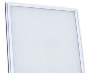 How to Choose a Quality LED Panel Light Manufacturer?