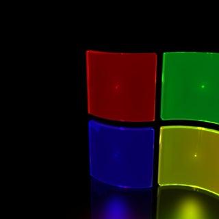 Windows03.jpg