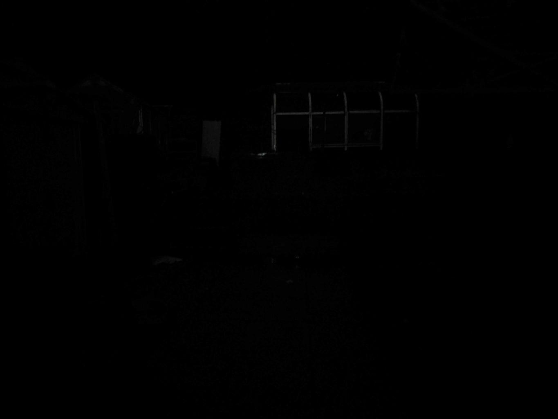 DIY 18V Makita Work Light