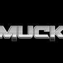 -MUCK