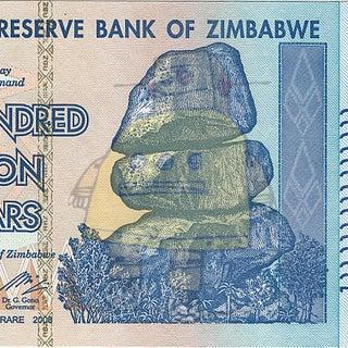zimbabwedollar2.jpg