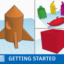 Tinkercad: Getting Started