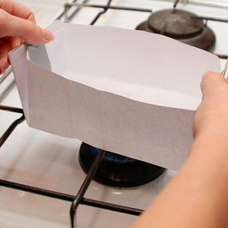 670px-Boil-Water-in-a-Piece-of-Paper-Step-3.jpg