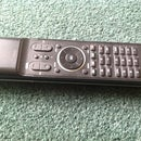 Remote Troubleshooting