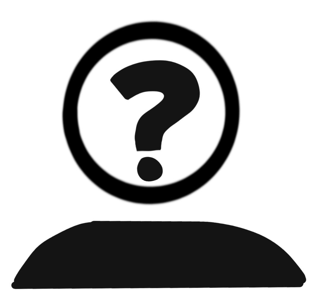 المشكلة والسؤال البحثي