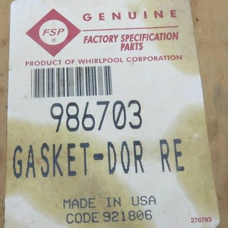 Door Gasket Box.jpg