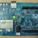Increase Root Partition Size of Intel Edison with Release 2 beta Linux Image