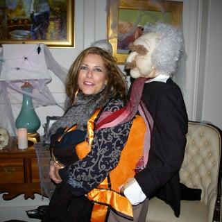 Halloween_20121031_zx.JPG