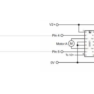 motor control.jpg