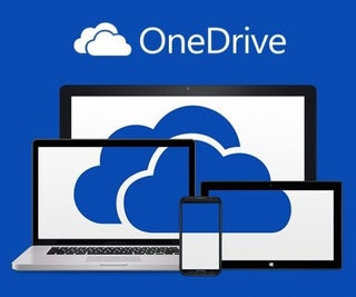 How to Sync Onedrive Files   Apple Mac