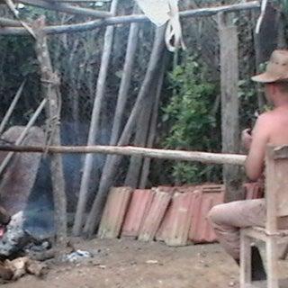 Cuba 2010 043.jpg
