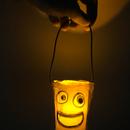 Project Mood Lamp
