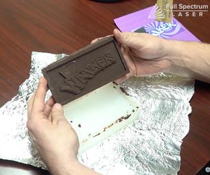 How to Make a Chocolate Bar