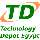 TechDepot Egypt