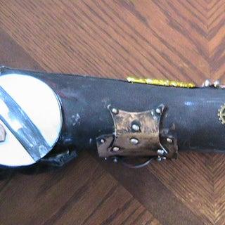 steampunk robot arm 012.jpg