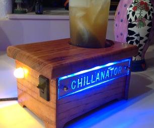 Chillanator