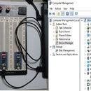"""STM32 """"Blue Pill"""" Progmaming Via Arduino IDE & USB"""