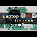 Lenovo B590 CPU upgrade