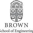 BrownUniversityENGN