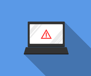 How to Set Up Alerts in SharePoint