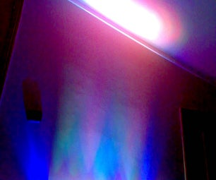 Interactive Ambient Light