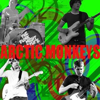 Arctic Monkeys....jpg
