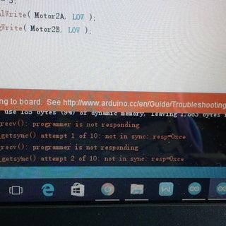 temp_1082123944.jpg