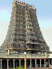 Kalasam a Great Protector and Redevelopment Source