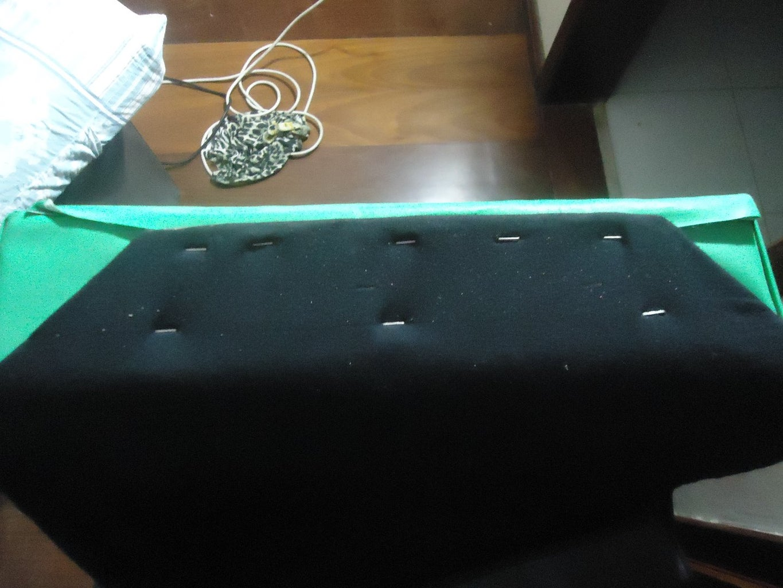 Assembling Box 1