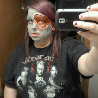 Angie Zombie.jpg